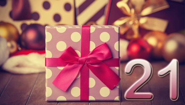 21.-Türchen-Fashionzone-Adventskalender