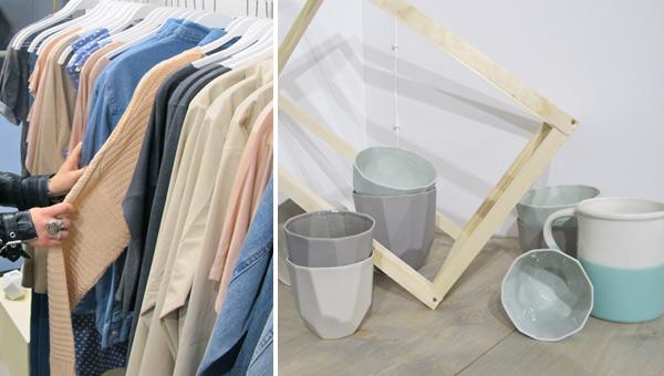 kauf dich gl cklich er ffnung flagshipstore fashionzone. Black Bedroom Furniture Sets. Home Design Ideas