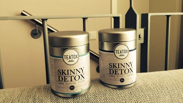 Skinny-Detox-Tee