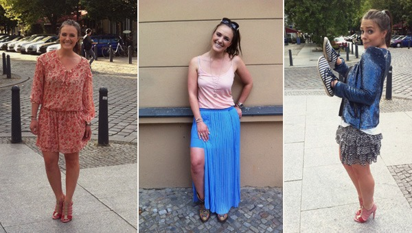 Sommerlooks-Fashion-Mode-Sommer