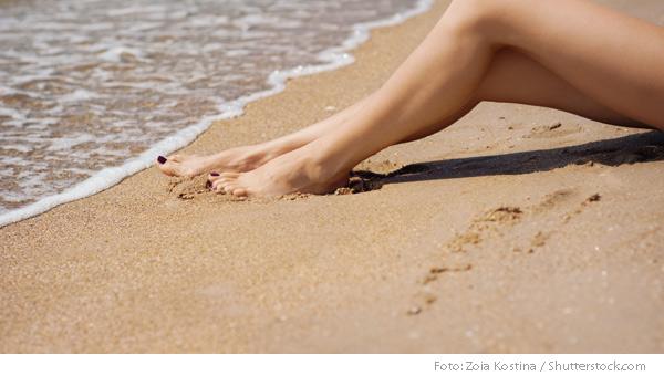 Beach-Waves-Wellen-Frisur