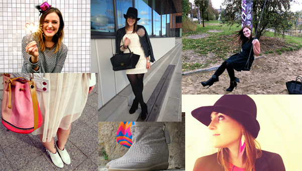 Modebloggerin-Jessica-Labbadia