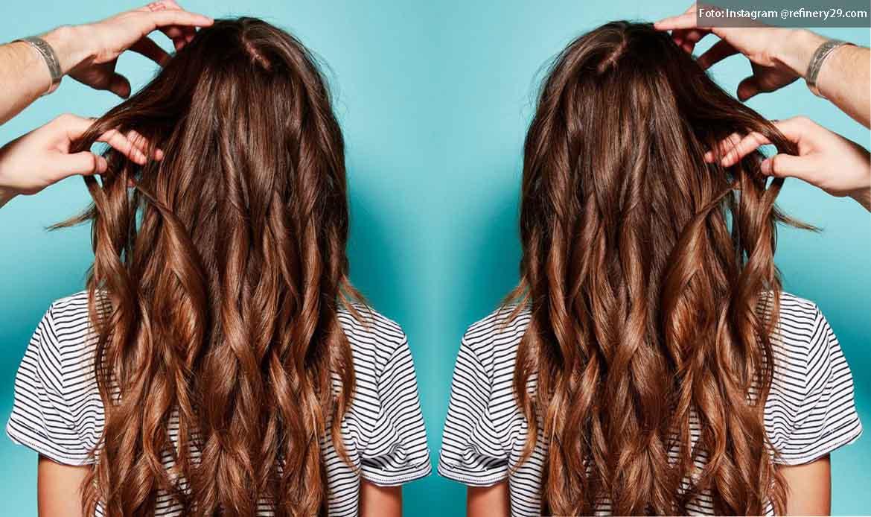 Hair Dusting Spliss Weg Ohne Haare Kürzen Fashionzone