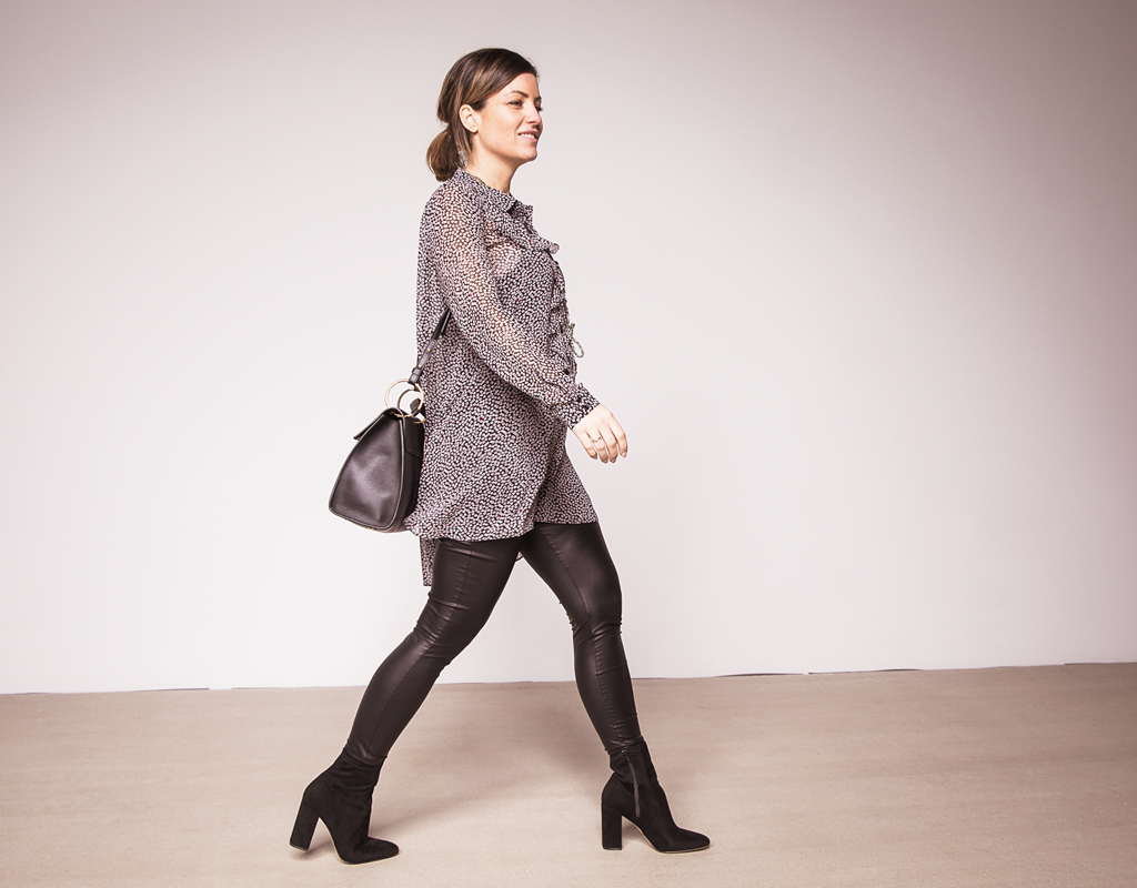 Fashion Fail Fashion Fail Boah Willst Du Das Wirklich Anziehen